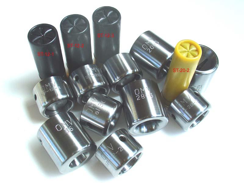 bobine-2-800X600