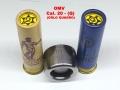 Crimper roll OMV-20-Q