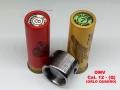 Crimper roll OMV-12-Q