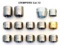 Crimper-cal.12-sito