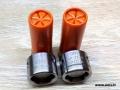 Crimper roll OMV-12-SP-2-Special