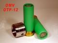 Crimper roll OMV-12-OTP