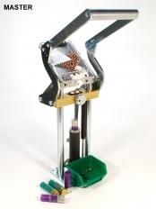 Calibratore OMV-Master