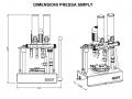 Misure-pressa-simply