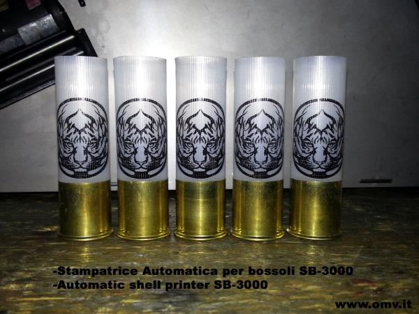 Automatic shell printer sb-3000.jpg