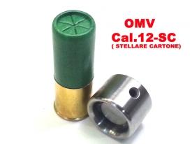 CAL.12.SC.jpg