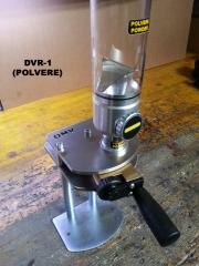 DVR-1 Dosatore polvere copia.jpg