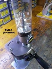 DVR-3 PIOMBO-3.jpg