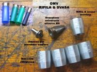 RIFILA & SVASA.jpg
