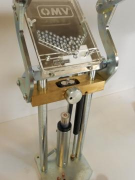 calibratore bossoli -2.jpg