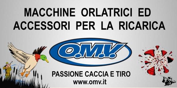 cartello omv (piccolo)
