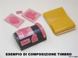 composizione_timbri