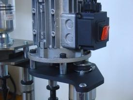 mito-motore-2