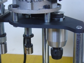 mito-motore