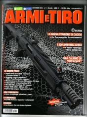 rivista-armi-e-tiro-settembre-2014-bis_