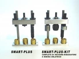 smart-plus-1-s