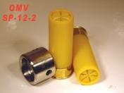 sp-12-2-copia