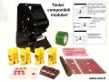 Timbro-modulare-11600-x-1200
