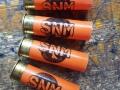 sb-mini16