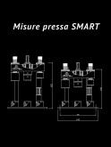 Misure-pressa-Smart