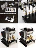 Kit-taglia-borre-2-applications