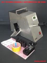 KIT SB-3000 copia